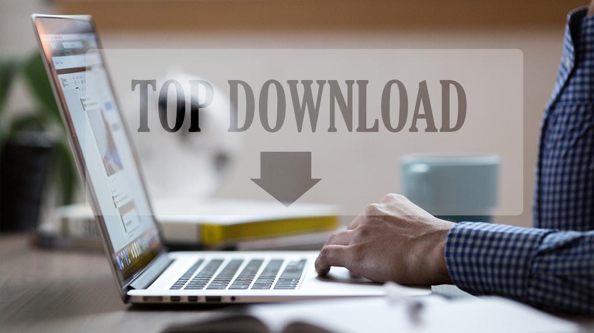 Top WordPress Download Plugins